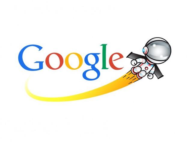 GoogleLaunchpad_v2