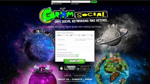 GromSocial2