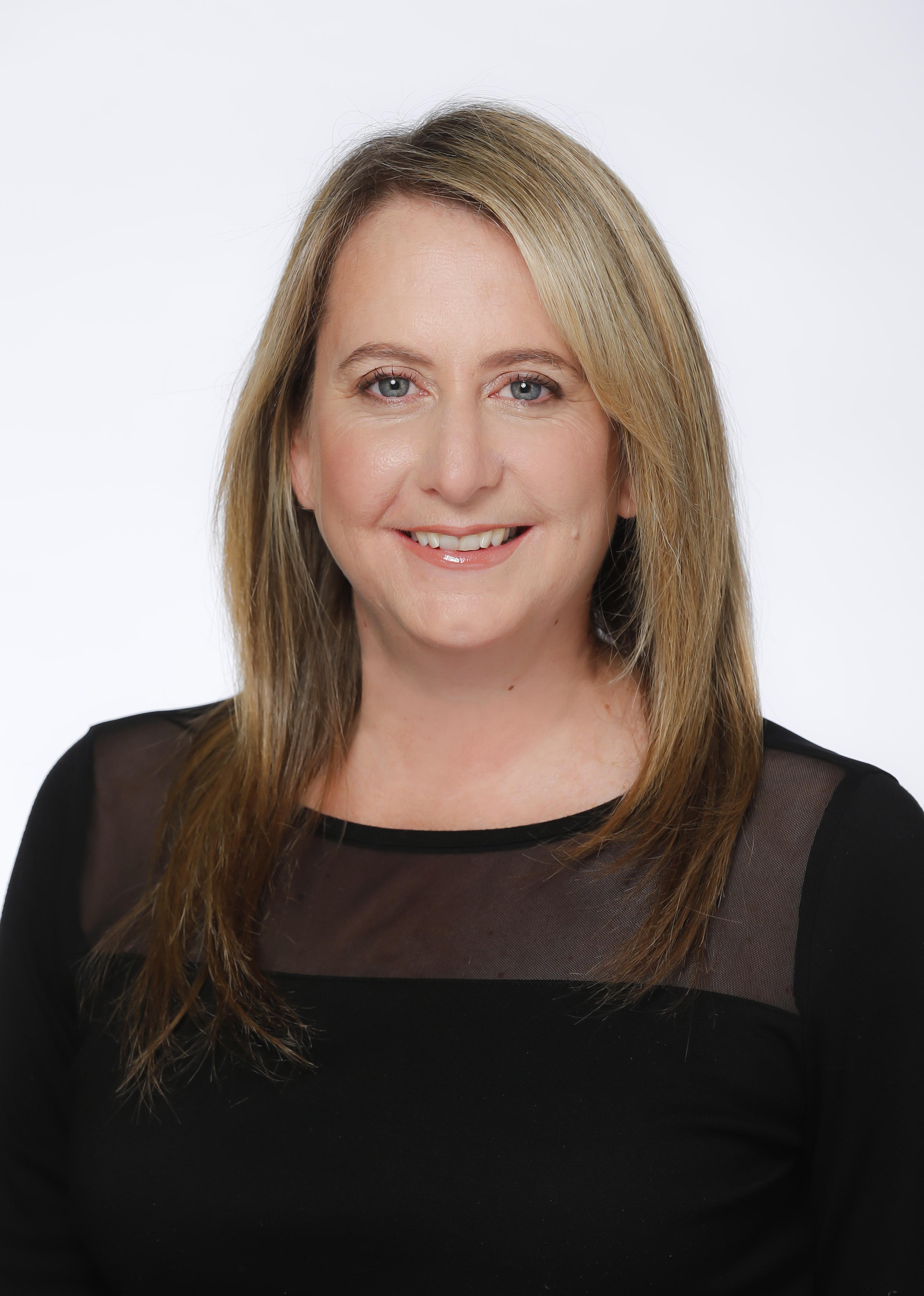 Jennifer Mason Joins Guru As Marketing Director 187 Kidscreen