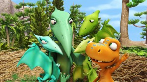 Jim Henson Company Dinosaur Train_2015_2