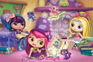 LC_PR_Charmers_In_Training[1]