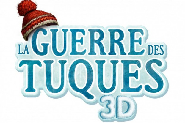LGDT-3D_logo_lowRS_Guerre-des-tuques-765x510