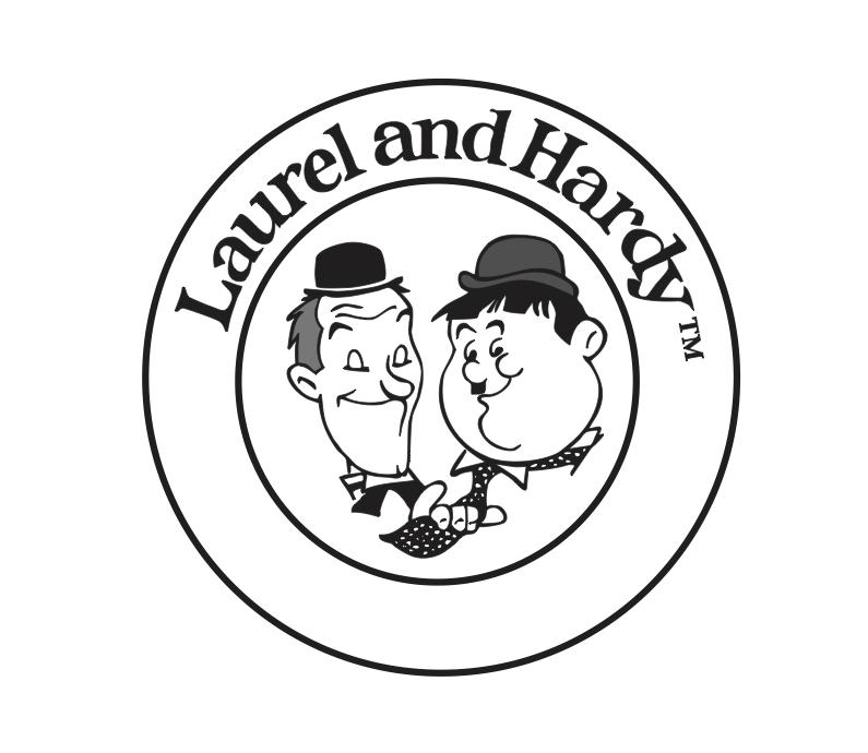 L&H Seal