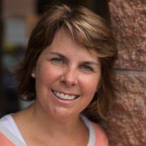 MichelleMelanson