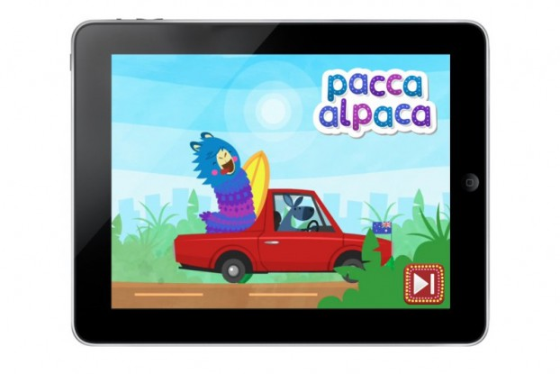 Pacca-iPad-1-622x491_v2