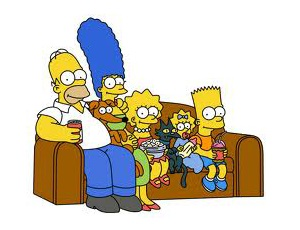 SimpsonsNew_v2