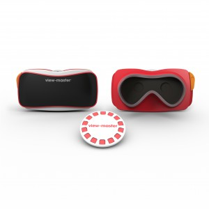 View-Master Press Image1