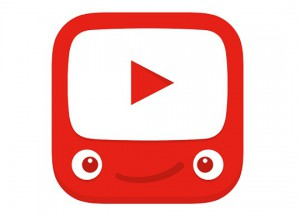 YouTube Kids App Icon_2015