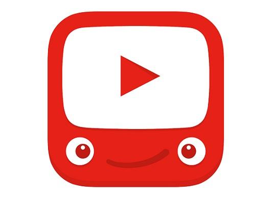 YouTube Kids App Icon_2015