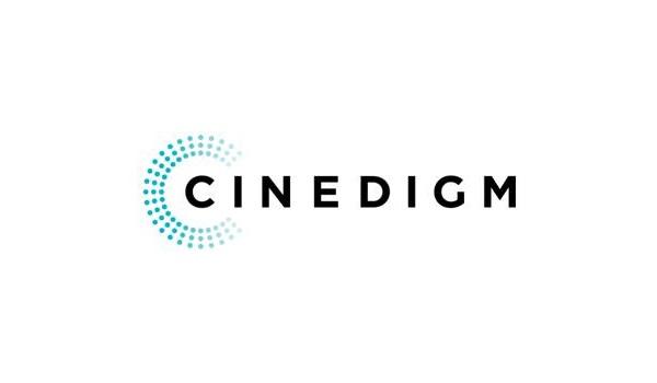 cinedigm