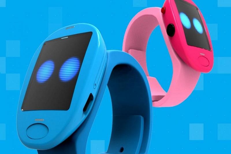 cubi-blue-pink-970x548