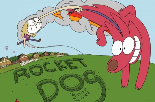 rocketdog-moshi-fred (1)