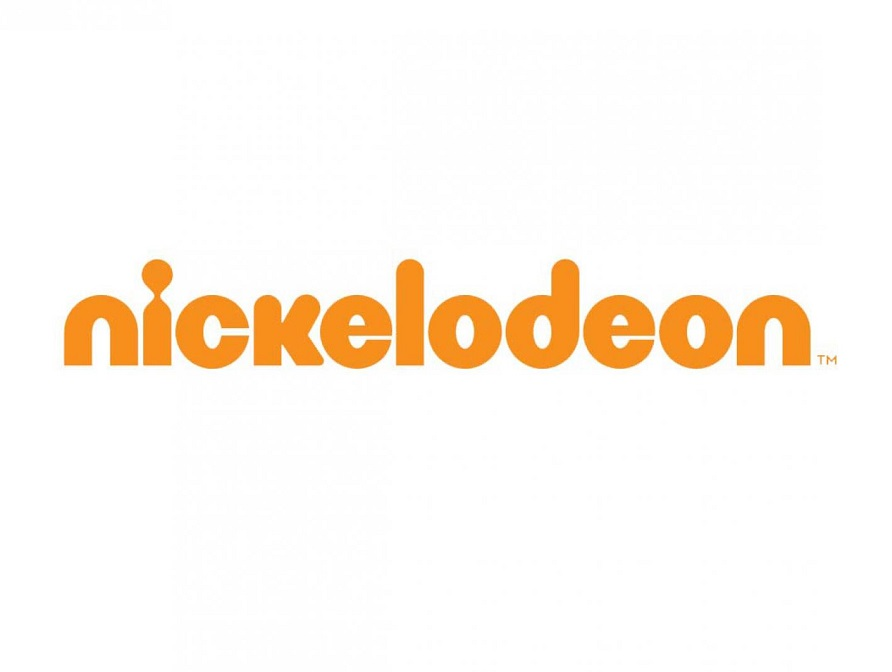 1B_Nickelodeon_Logo