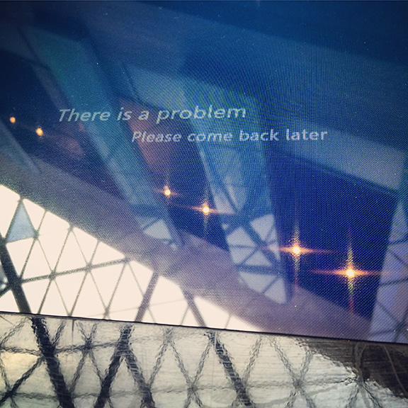 7_problem