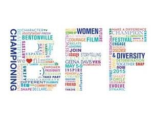 BFF_festival