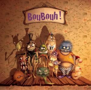 BouBouh2