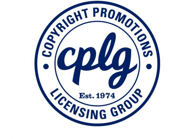 CPLG main logo_2