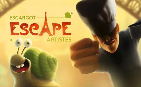 Escargot_Escape_v1