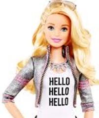 HelloBarbie_2015