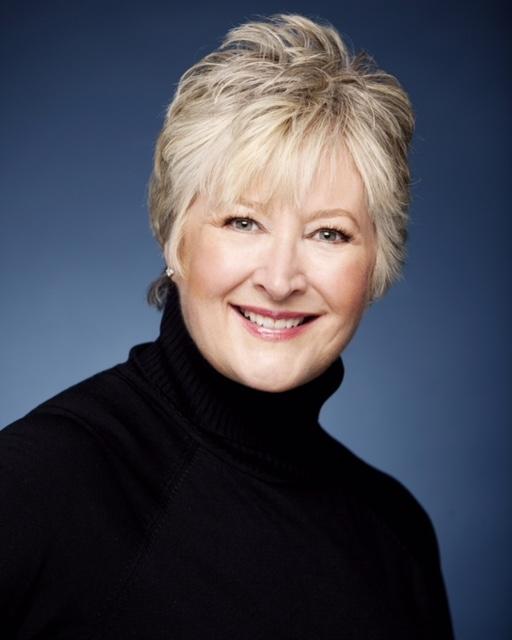 Margaret Loesch