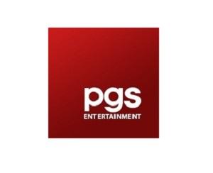 PGSEntertainment_2015