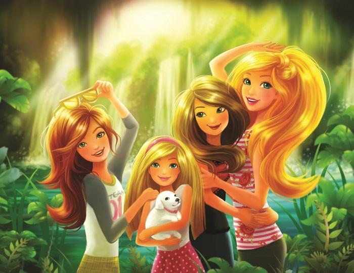 Publishing_Barbie2015