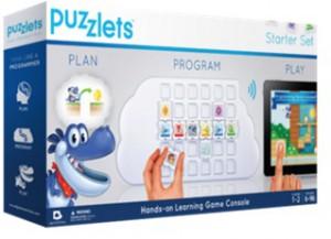 Puzzlets_2015