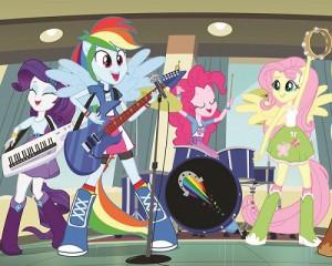 RainbowRocks2