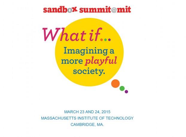 SandboxSummit_2015
