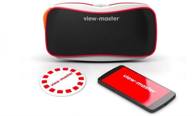Viewmaster_google_mattel