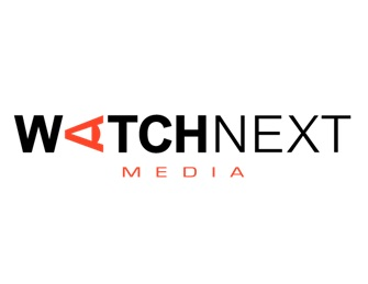 WatchNext