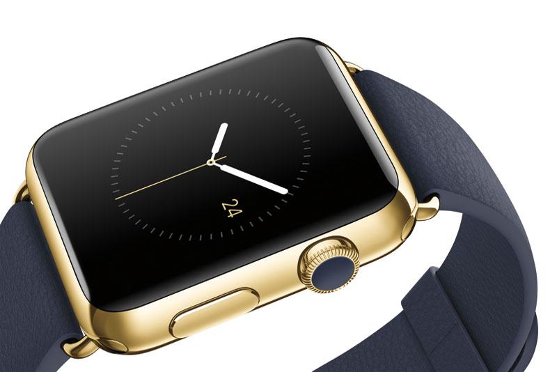 apple.watch.3