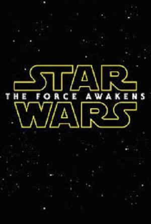 starwars_V1_2015