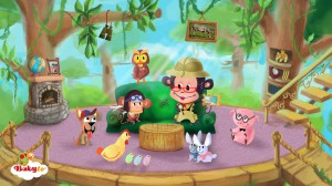 Animal Party_IMAGE