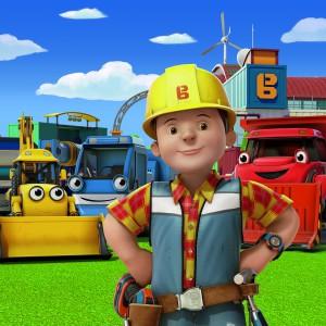 Bob the Builder_150408