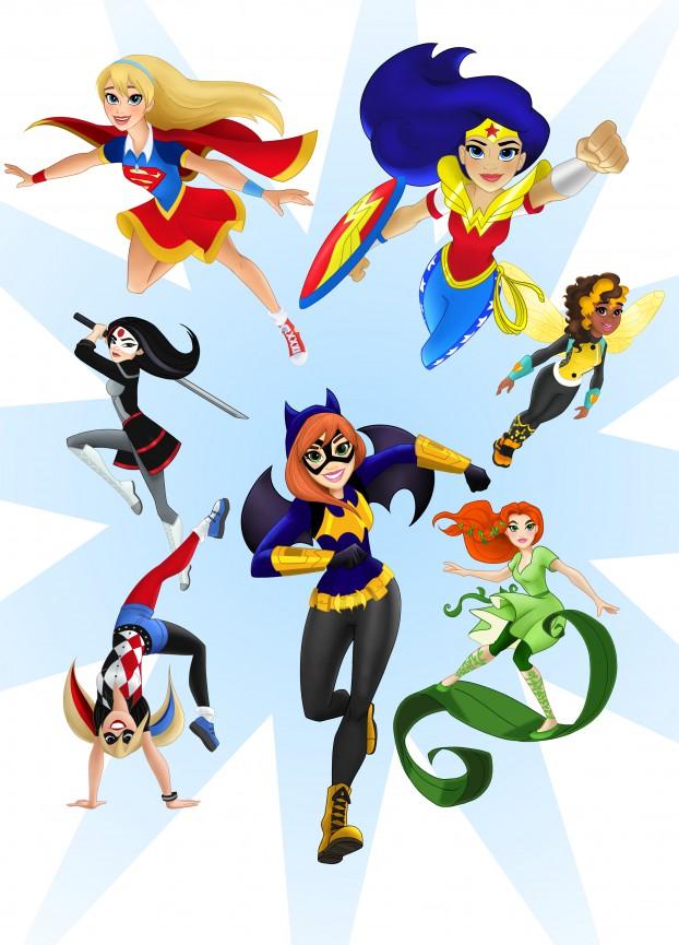 DC_Girls_Action_Image_042015 _v FINAL6 (3)