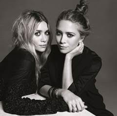 MaryKate_Ashley