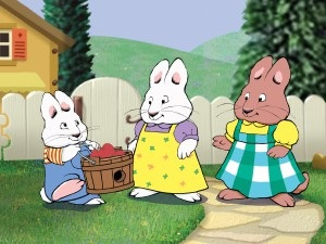 Max-Ruby-Hopster-Show-2