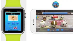 TG_Apple_Watch (1)