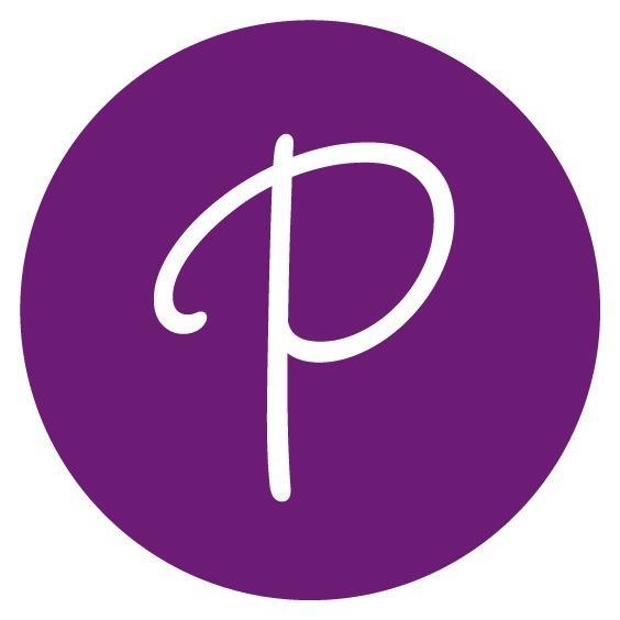 parragon