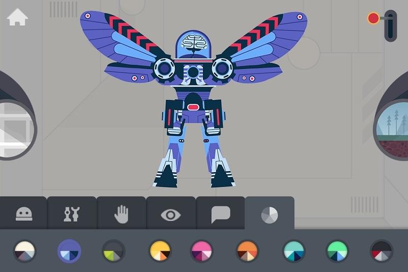 robots2_960x640