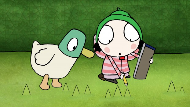 sarah_and_duck__e345_Master