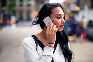 smartphone-cancer-3-970x0