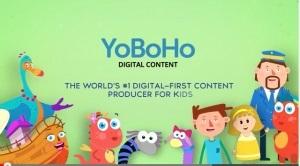 yoboho_v2