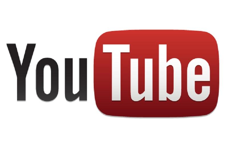 youtube_v2015