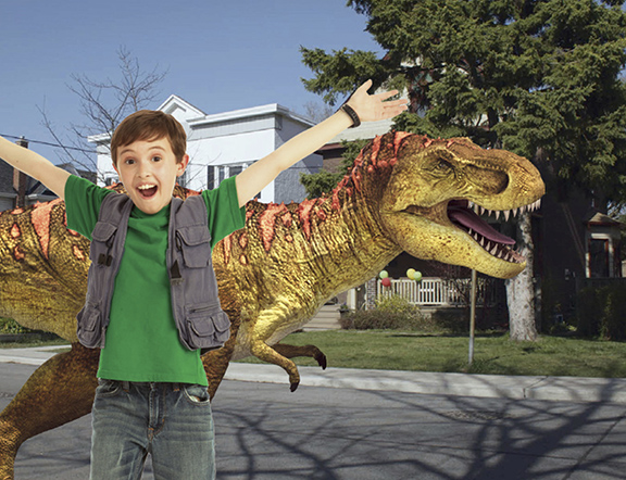 1_dinosaur