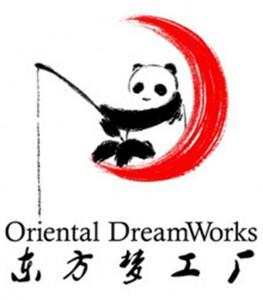 5_orientaldreamworks
