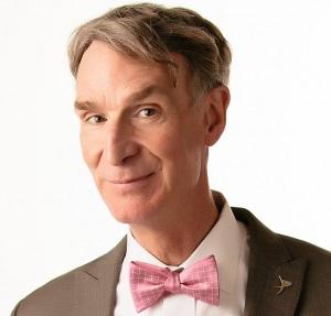 Bill Nye_2015_1