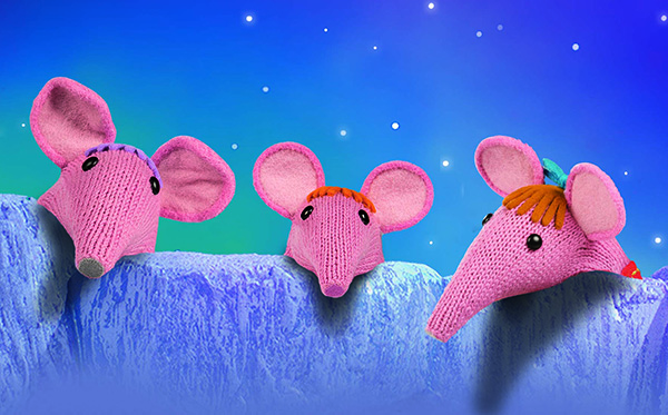 CLANGERS_Image_3 Characters2