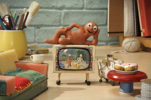 Morph-on-telly-lo res